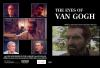 DVD cover A film by Alexander Barnett on Vincent van Gogh